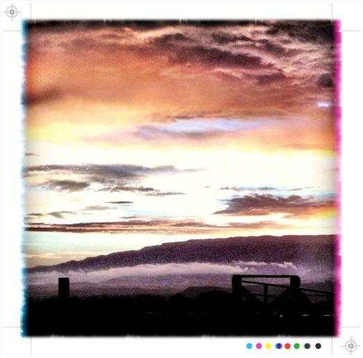 sunsetpic2