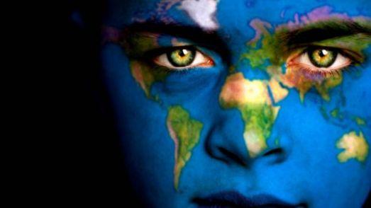aiesec-international-internships2