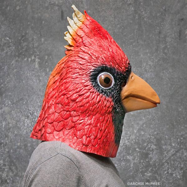 cardinal_mask_2