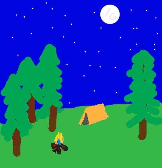 campingjg
